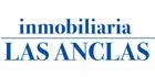 inmobiliaria LAS ANCLAS logo