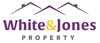 White & Jones Property Ltd