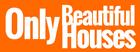 OnlyBeautifulHouses