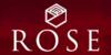 Rose Estate Agency logo