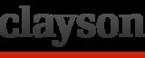 Clayson Property Management Logo