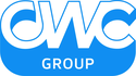 CWC Group logo