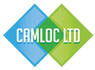 Camloc Property, WD6