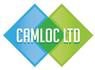 Logo of Camloc Property