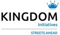 Kingdom Initiatives logo