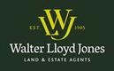 Walter Lloyd Jones and Co