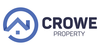 Marketed by Crowe Property Agency Ltd