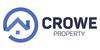 Crowe Property Agency Ltd logo