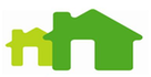 Southernhay Estate Agents logo