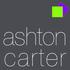 Ashton Carter Lettings logo