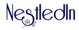 NestledIn Logo