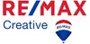 RE/MAX Creative