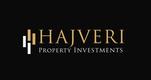Hajveri Investments Logo