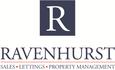 Ravenhurst, B18