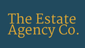The Estate Agency Company logo
