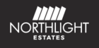 Northlight Estates Mill logo