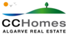 Marketed by CCHomes Algarve Real Estate