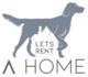 Lets Rent A Home, EC1V