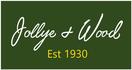 Jollye & Wood