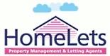 Homelets & Sales
