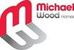 Michael Woods Homes logo