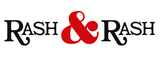 Rash & Rash Ltd Logo