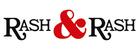 Rash & Rash Ltd, N14