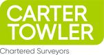 Carter Towler Chartered Surveyors Logo