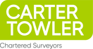 Carter Towler Chartered Surveyors logo