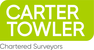 Marketed by Carter Towler Chartered Surveyors