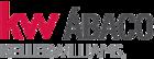 KW Ábaco logo