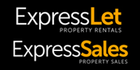 Express Let & Sales, WN7