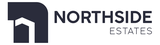 Northside Estates Logo