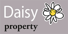 Daisy Property