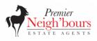 Premier Neighbours, L31