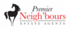 Premier Neighbours logo