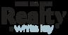 White Key Realty logo