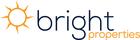 Logo of Bright Properties - Oxford