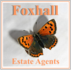 Foxhall Estate Agents, IP3