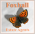 Foxhall Estate Agents