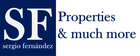 SF Properties logo