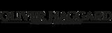 Oliver Haggard Ltd Logo