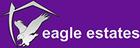 Eagle Estates logo