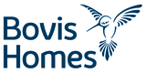 Bovis Homes - The Steadings Logo