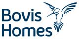 Bovis Homes - Hampton Meadow Logo