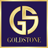Goldstone Letting and Management LTD logo