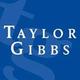 Taylor Gibbs Logo