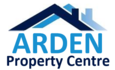 Arden Property Centre, B73