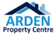 Marketed by Arden Property Centre