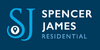 Spencer James Residential logo